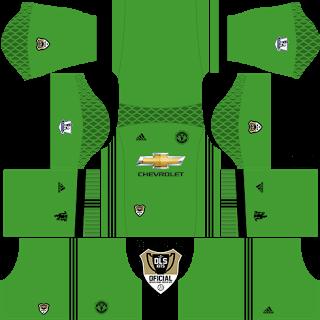 adidas football kit 512x512