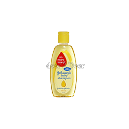 Johnson Johnson Baby Shampoo Online Supermarket Door2door Online Grocery Store Grocery Baby Shampoo