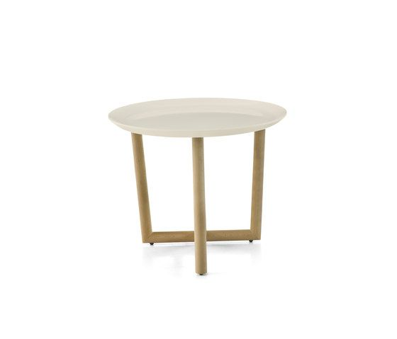 Klara By Moroso Side Tables Side Table