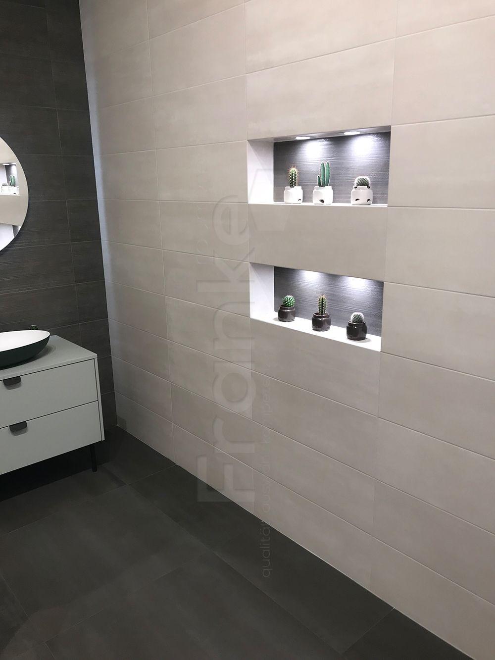 Wand Und Bodenfliese Von Fliesen Muster Gestaltung Badezimmer Bodenfliesen Badezimmer Fliesen Beige Badezimmer Fliesen