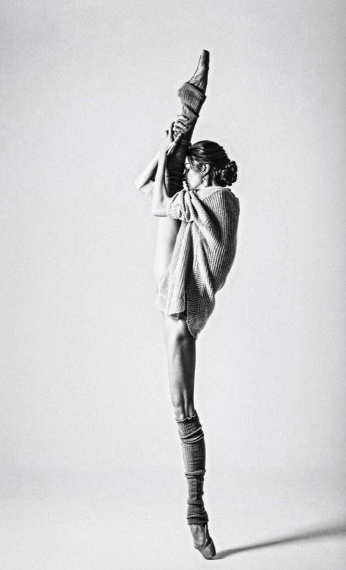 Photo of Ballet Beautiful June 24, 2018 | ZsaZsa Bellagio – Like No Other