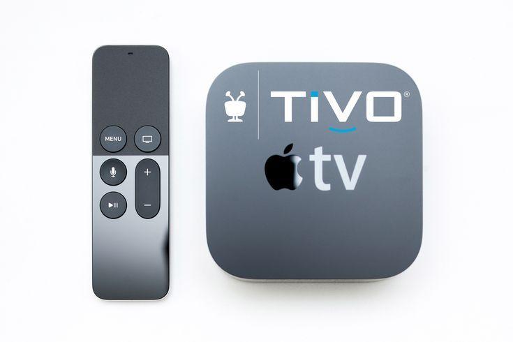 vice tv app roku