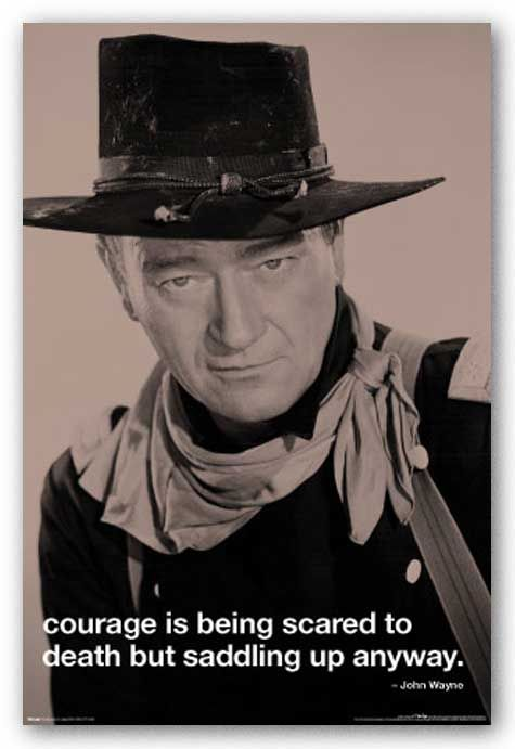 Click Visit Site And Check Out Cool Grandfather T Shirts This Website Is Excellent Tip You Can S John Wayne Quotes John Wayne John Wayne Movies