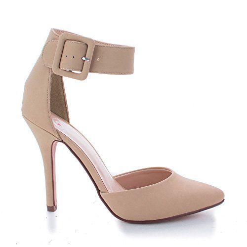 carla d aveta shoes