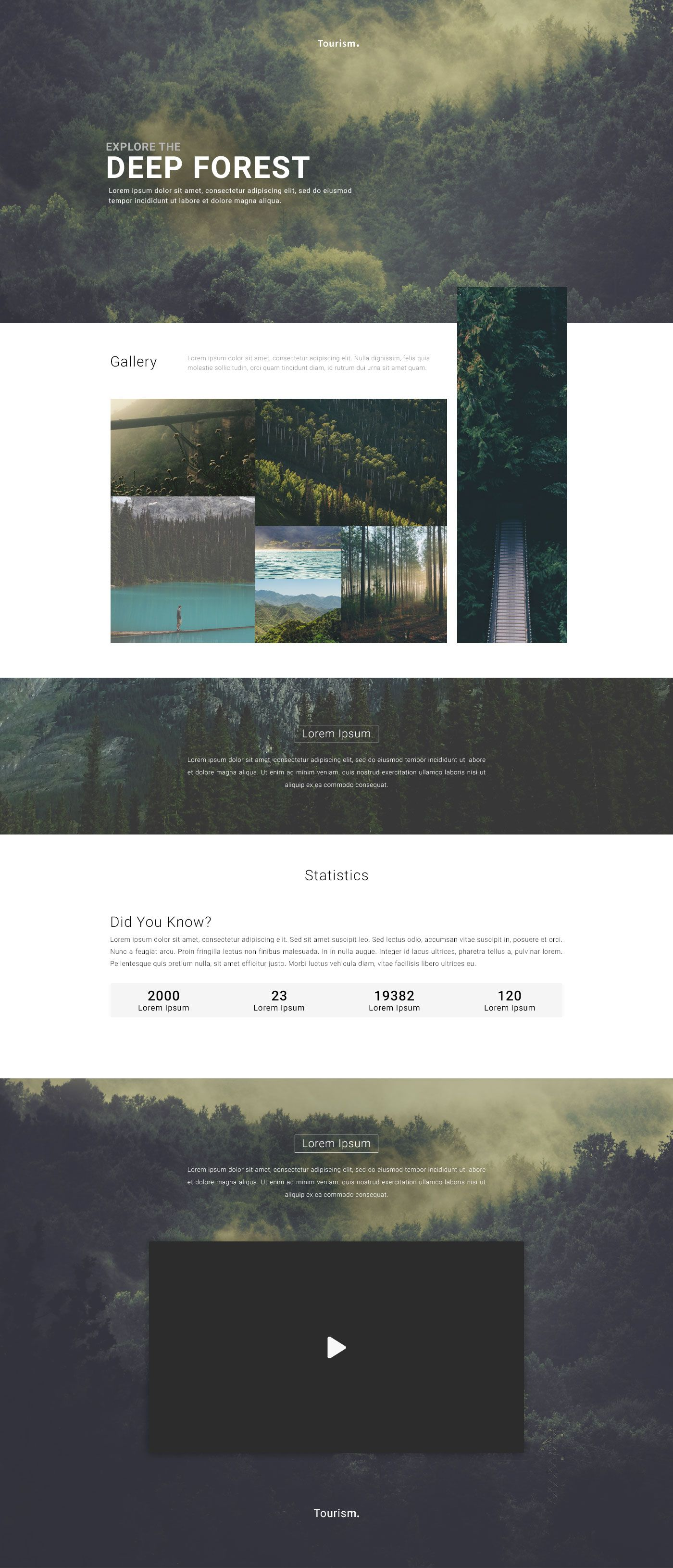 Webby u The FREE Website PSD Website Templates Pinterest Best