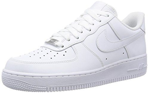 nike air force 1 hombre 43
