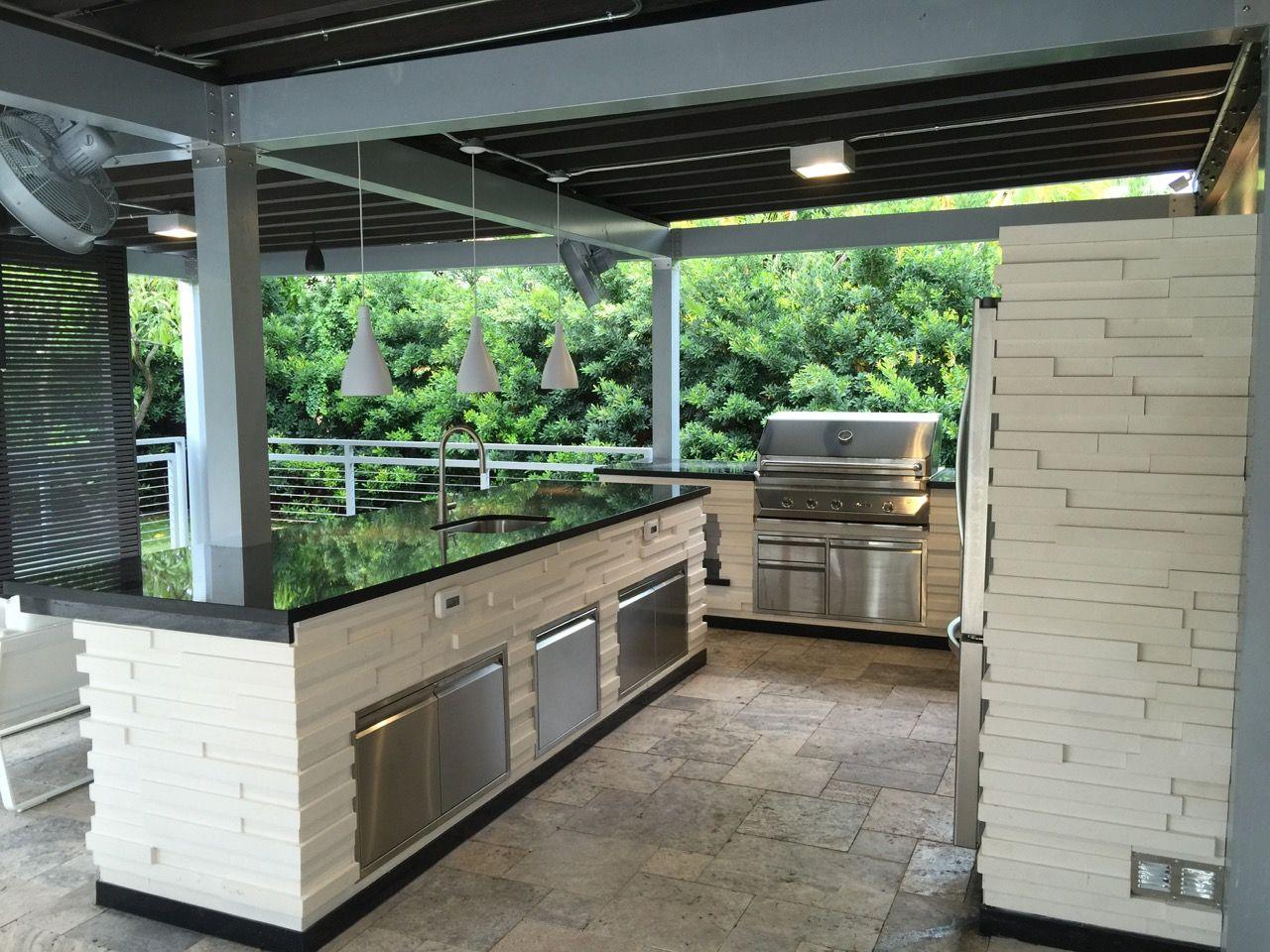 Outdoor Kitchens Luxapatio Outdoor Kitchen Outdoor Kitchen Design Outdoor Kitchen Appliances