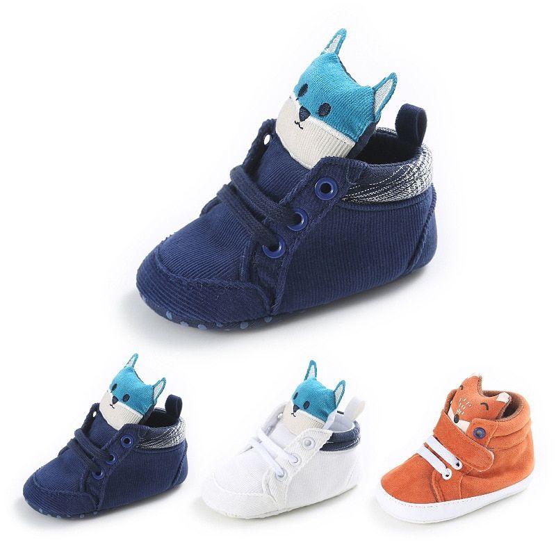 Kids \u0026 Baby Shop Online