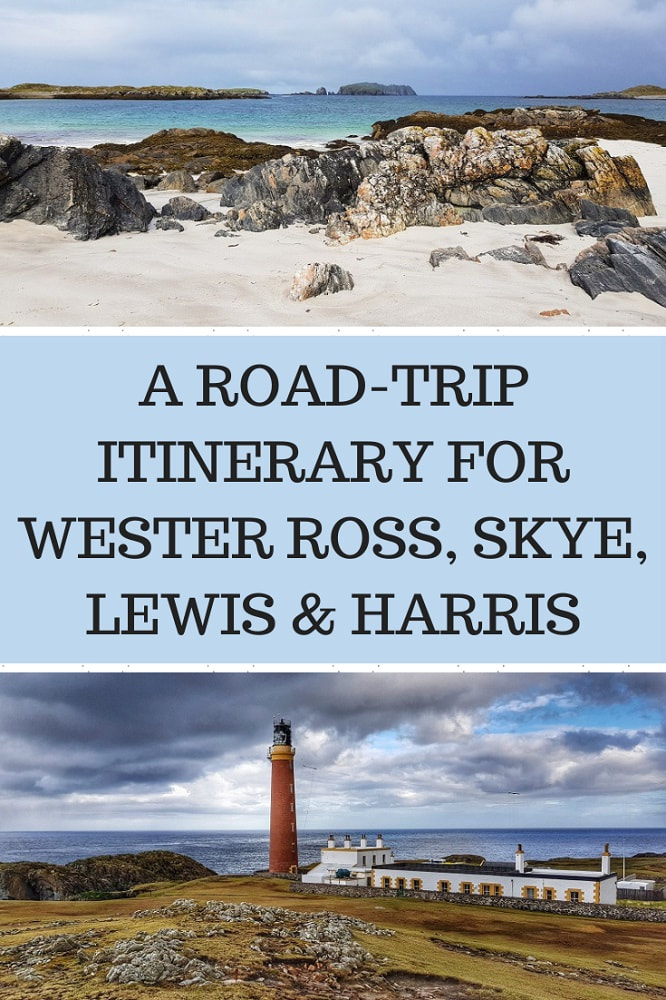 A west coast Scotland road trip - Adventures Around Scotland #westcoastroadtrip A west coast Scotland road trip - Adventures Around Scotland #westcoastroadtrip