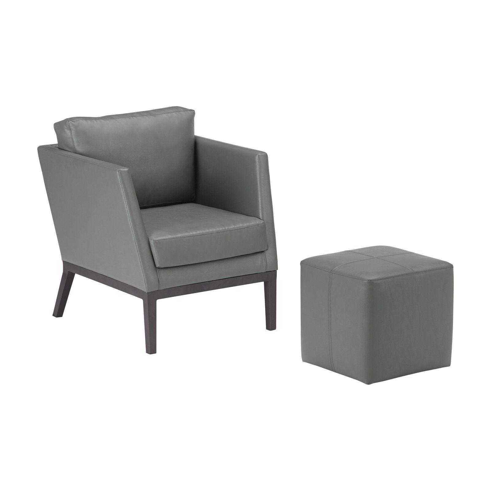 Terrific Oxford Garden Salino Nauticau Faux Leather Outdoor Club Cjindustries Chair Design For Home Cjindustriesco