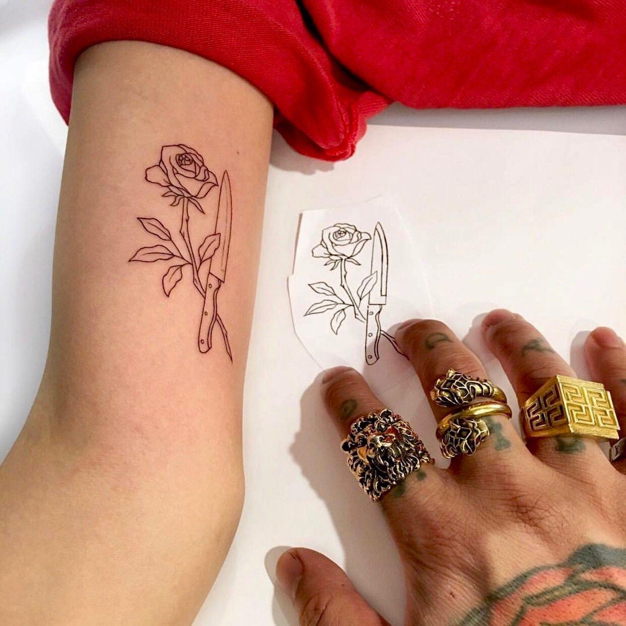 Pin by Whitney EdwardsLowe on Tattoos Tattoos for women