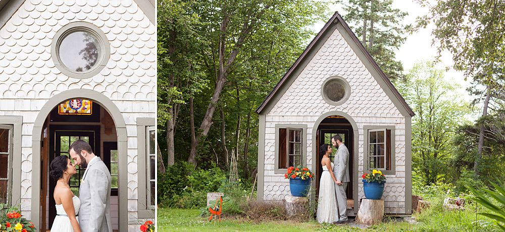 Camille & Matt - A Romantic Bras d'Or Wedding — Jeannette Gallant