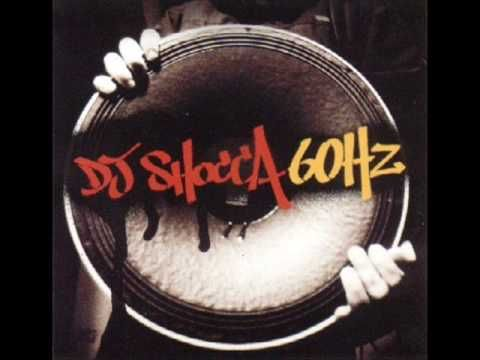 Frank Siciliano Blu Notte Album 60 Hz 2004 Rap Playlist