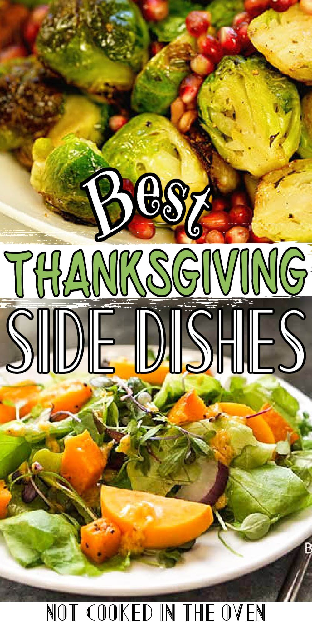 Thanksgiving Side Dishes In 2020 Thanksgiving Side Dishes Best Thanksgiving Side Dishes Thanksgiving Side Dishes Easy