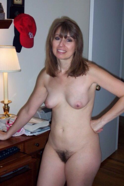mothers young little daughters naked