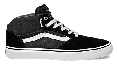 Van Skate Shoes exclusively for men