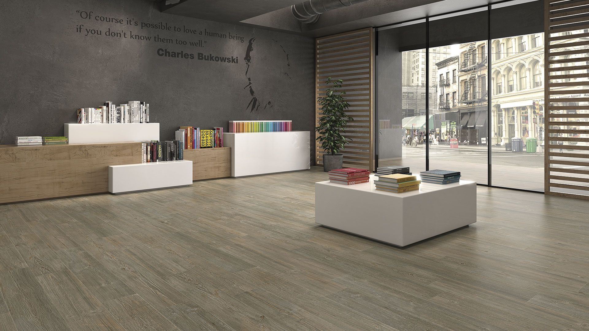 Desertwood by pamesa only 39m2 other designs pinterest buy desertwood argent timber look tiles and save buy desertwood argent timber look spanish porcelain tile at sydneys lowest price at tfo doublecrazyfo Images