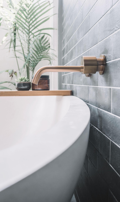Bathroom Ideas Bathroom Tiles Bathroom Decor Bathroom Design Abi Interiors Interior Des Bathroom Tapware Affordable Luxury Bathroom Bathroom Interior