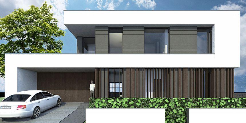 wwwasabpde privathaeuser Fachadas Pinterest Fachadas - fachadas contemporaneas