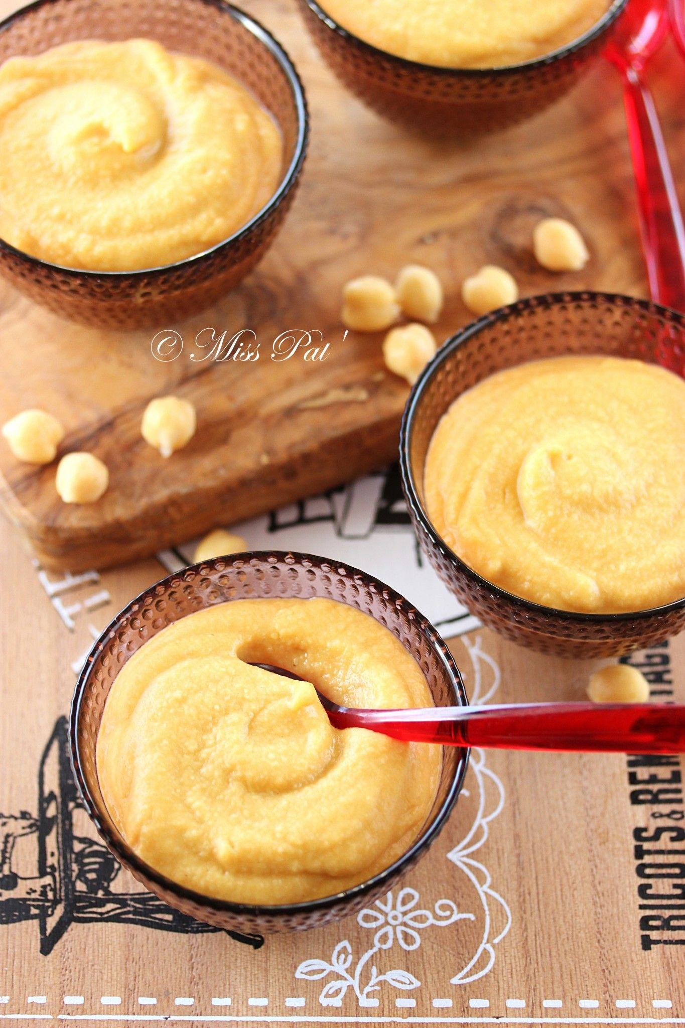 Crème miso, pois-chiche et légumes d'hiver http://cuisipat.com/le-miso-et-la-recette-dune-creme-aperitive/