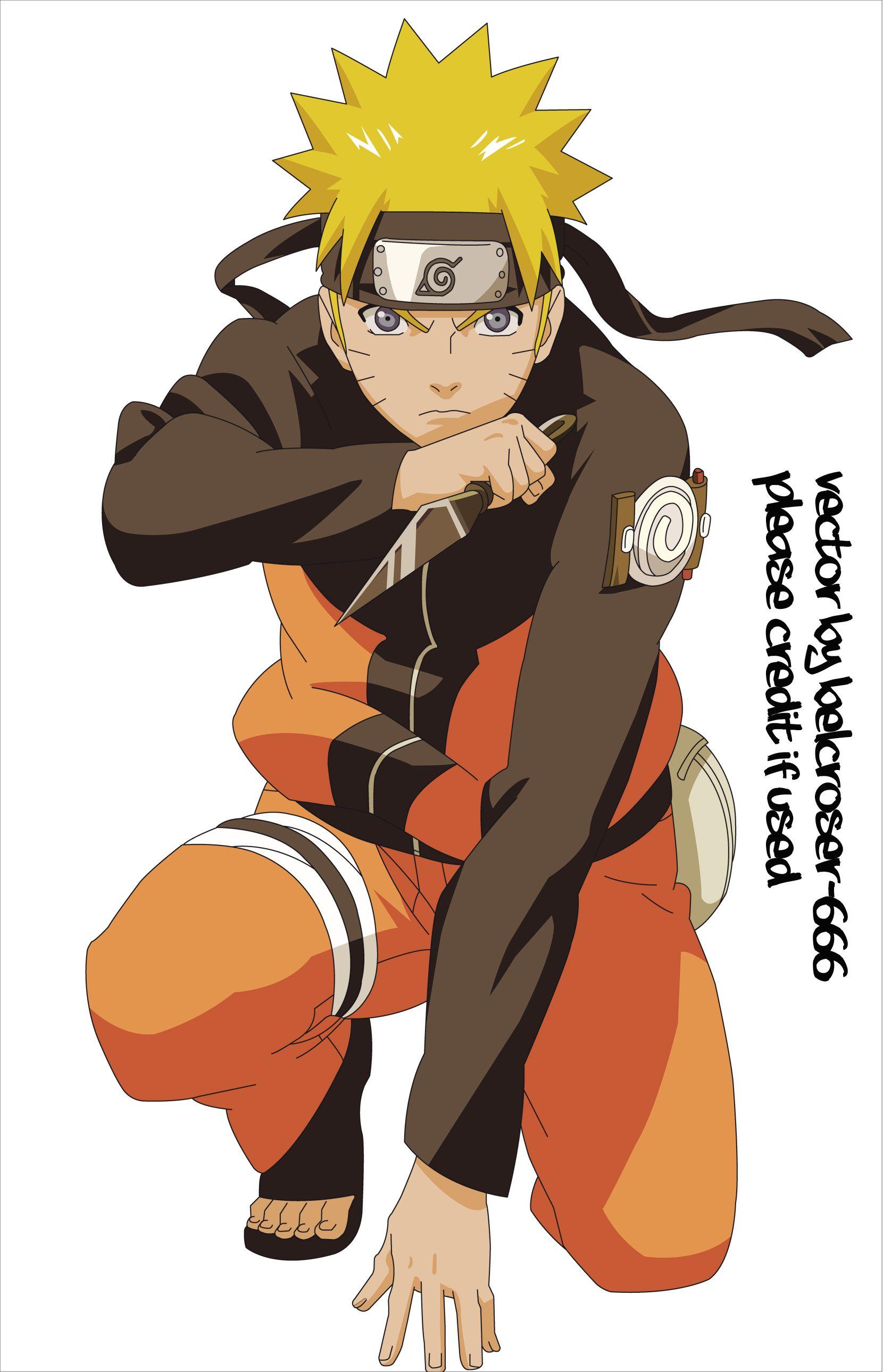 Naruto Uzumaki Naruto Uzumaki Taught Me That No Matter What Anyone Says Always Strive To Ach Naruto Shippuden Sasuke Naruto Shippuden Anime Naruto Shippudden