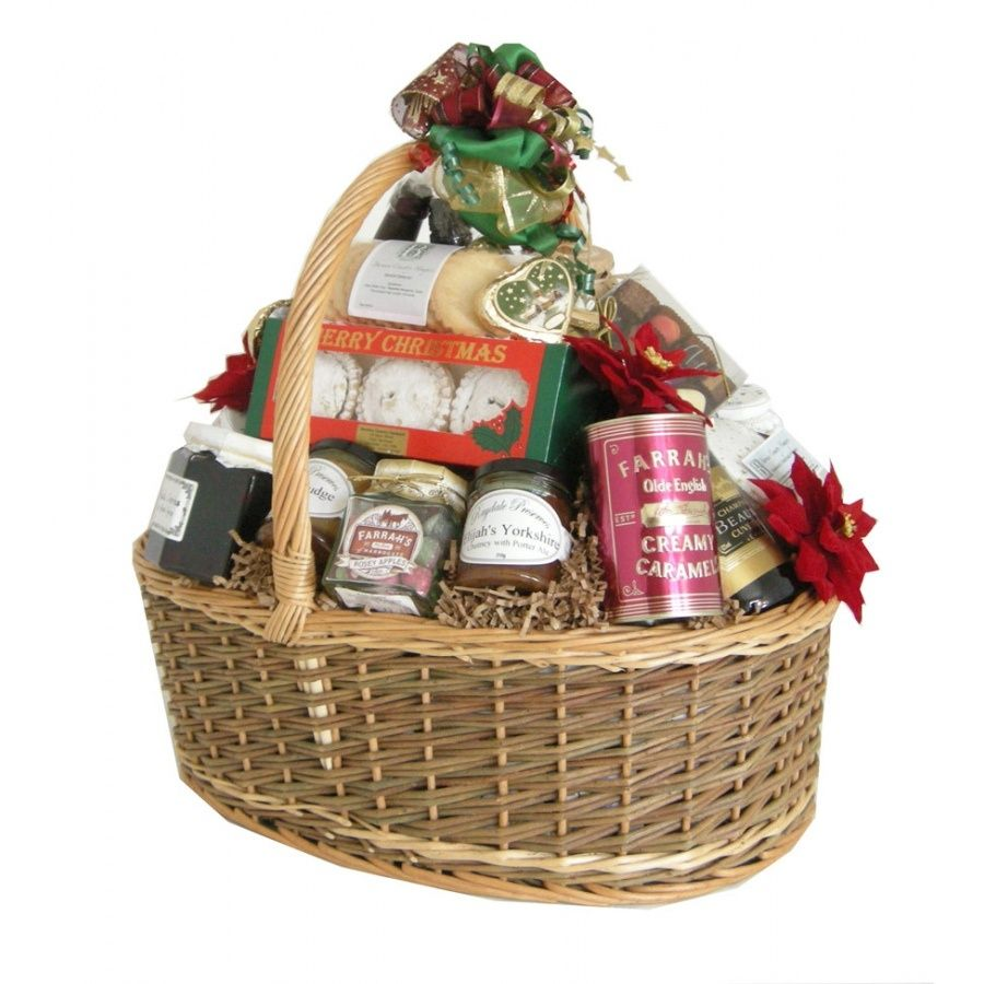 I Offer Lots Of Beautiful Baskets Like This One. Please