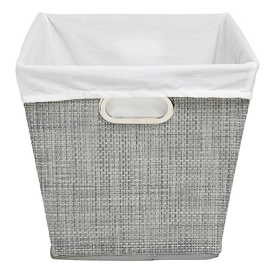 Pin On Laundry Basket