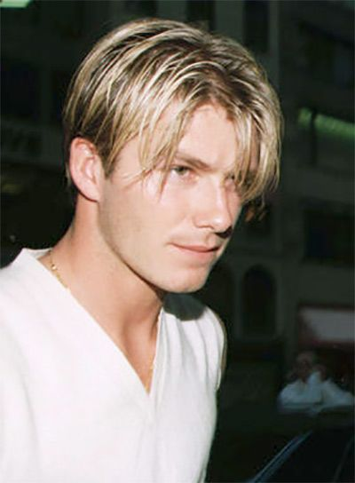 Pin By Jimmy Sweet On Hair 90s Hairstyles Blonde Hair Hair