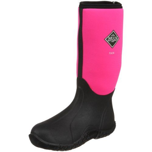 Muck Boots Girls - Boot Hto