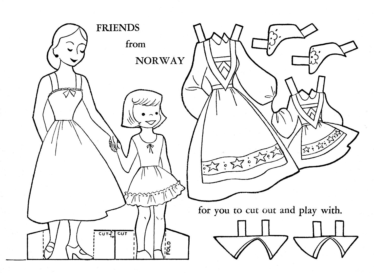 Lots Of Coloring Sheets Belgium Spain Portugal Wales Scotland