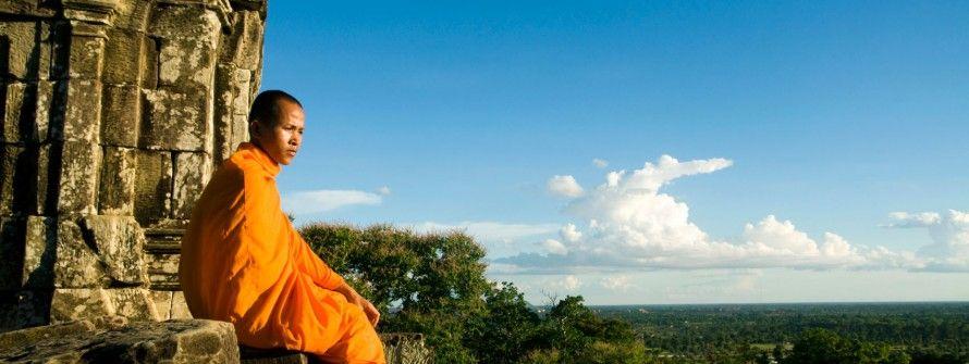Kinh nghiệm Du lịch Campuchia, Cẩm nang Du lịch Campuchia, Thông tin Du lịch Campuchia, Tour Du lịch Campuchia, Địa điểm tham quan Du lịch Campuchia, Đặt phòng khách sạn, nhà nghỉ giá rẻ Campuchia