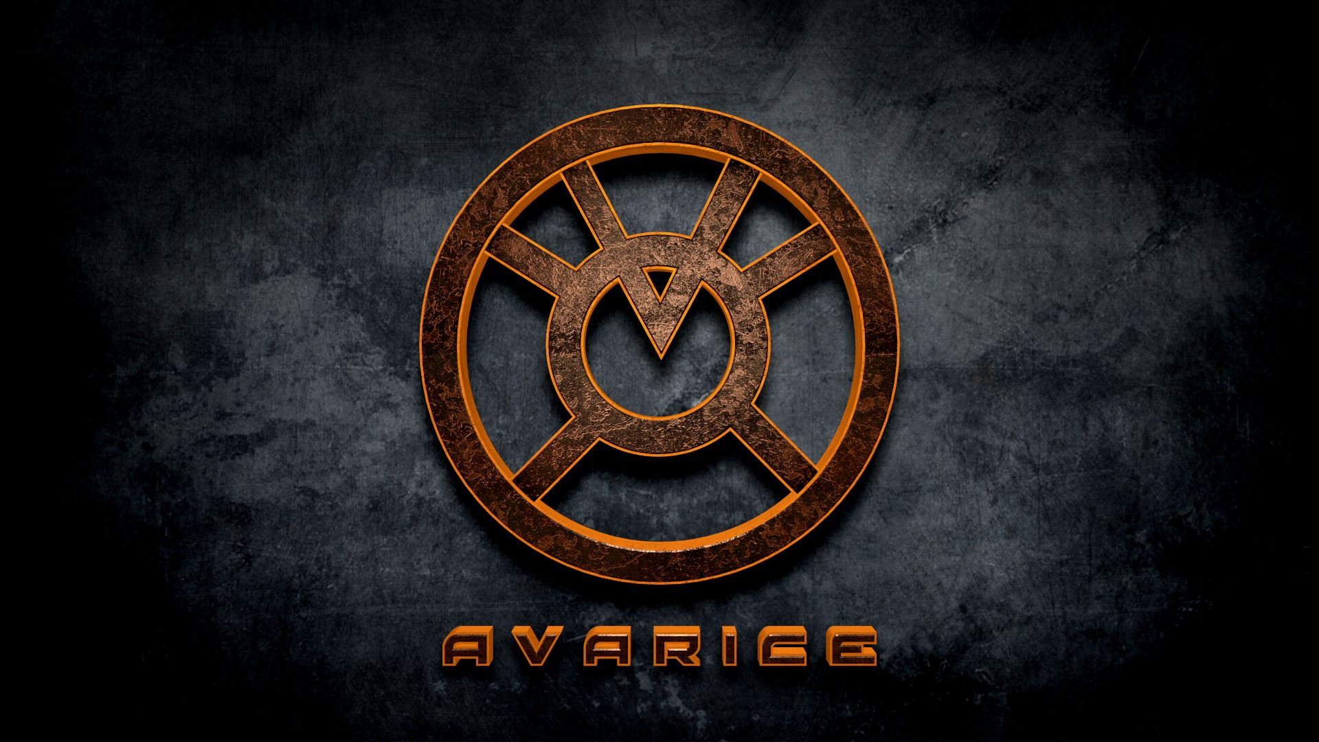 12orangelanterng 19201080 logos marvel vs dc comic 12orangelanterng 19201080 logos marvel vs dc comic pinterest marvel vs marvel and comic biocorpaavc Gallery