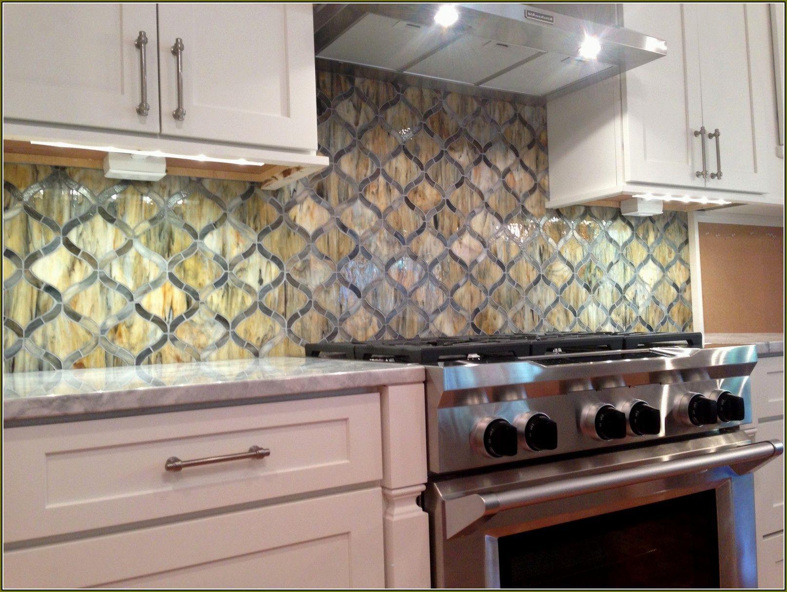 55+ Plugmold Under Cabinet Outlets   Kitchen Shelf Display ...