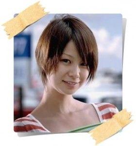 ショートヘア おしゃれまとめの人気アイデア Pinterest Izumi