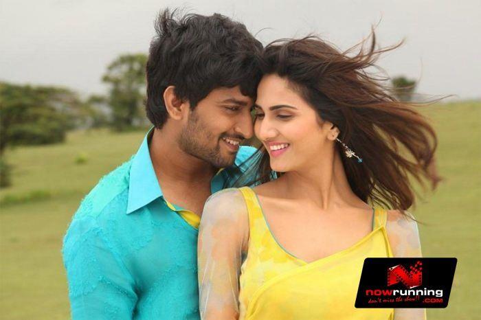aaha kalyanam tamil movie hd download