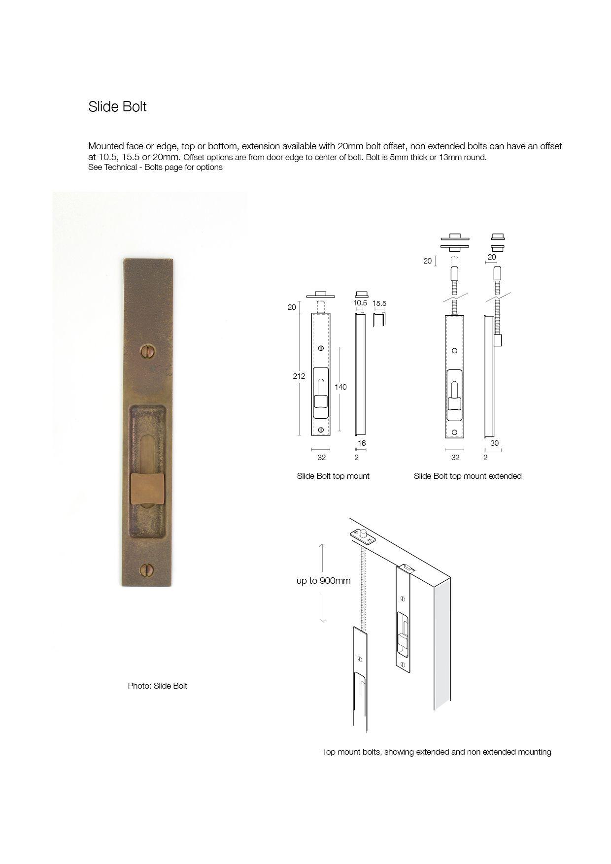 Bronze Door Handles For Sliding Doors New Zealand Designed And Made Bronze Door Handle Sliding Door Handles Door Handles
