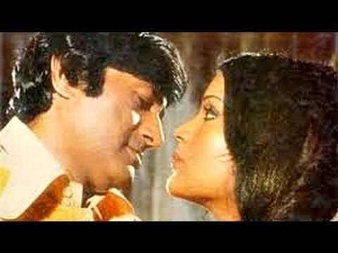 Aise Na Mujhe Tum Dekho Song Kishorekumar Devanand Zeenataman D Kishore Kumar Songs Kishore Kumar Songs