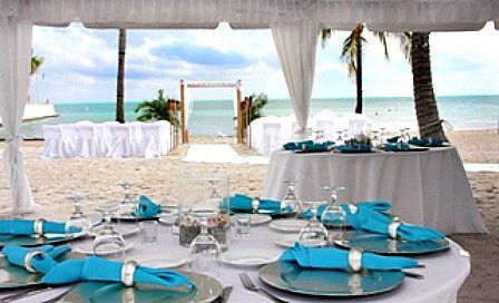 wedding venues in florida keys places for weddings in florida for happy couples