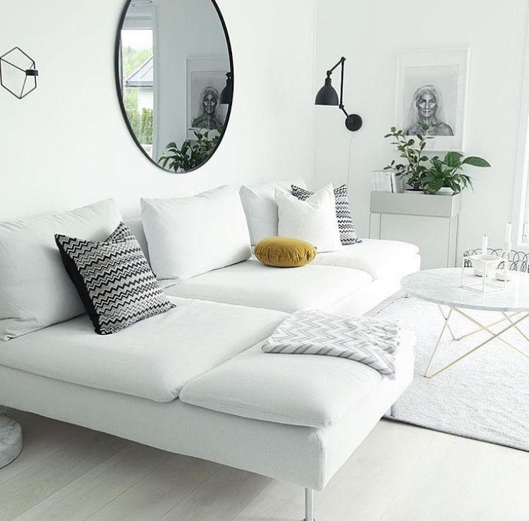 25 Minimalist Living Room Ideas Inspiration That Won The Internet Tags Minimalist Livin Ruang Keluarga Minimalis Furnitur Ruang Keluarga Dekorasi Apartemen