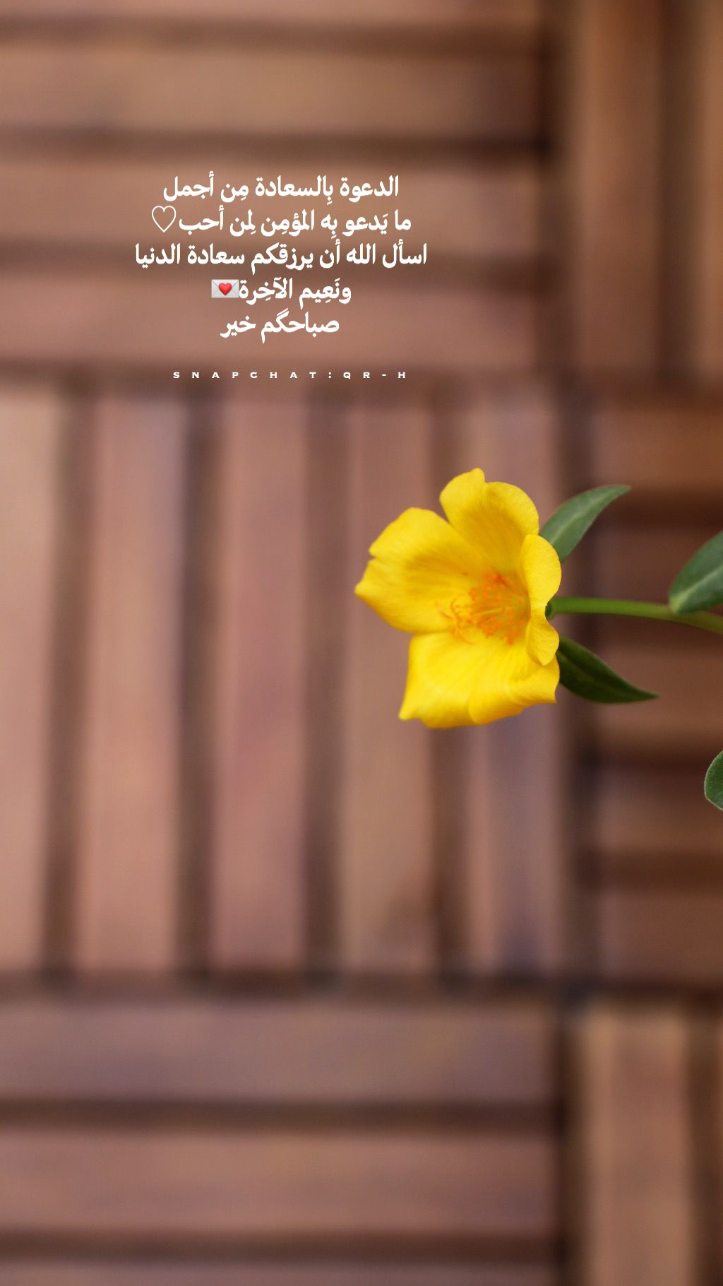 Pin By Jaweher On رمزيات Beautiful Arabic Words Love Husband Quotes Photo Quotes