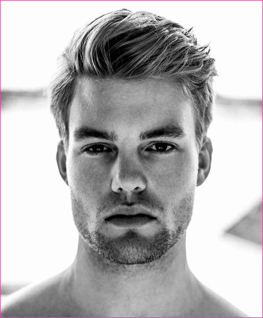 Wikinger Frisur Männer in 12  Haarschnitt männer, Haar frisuren