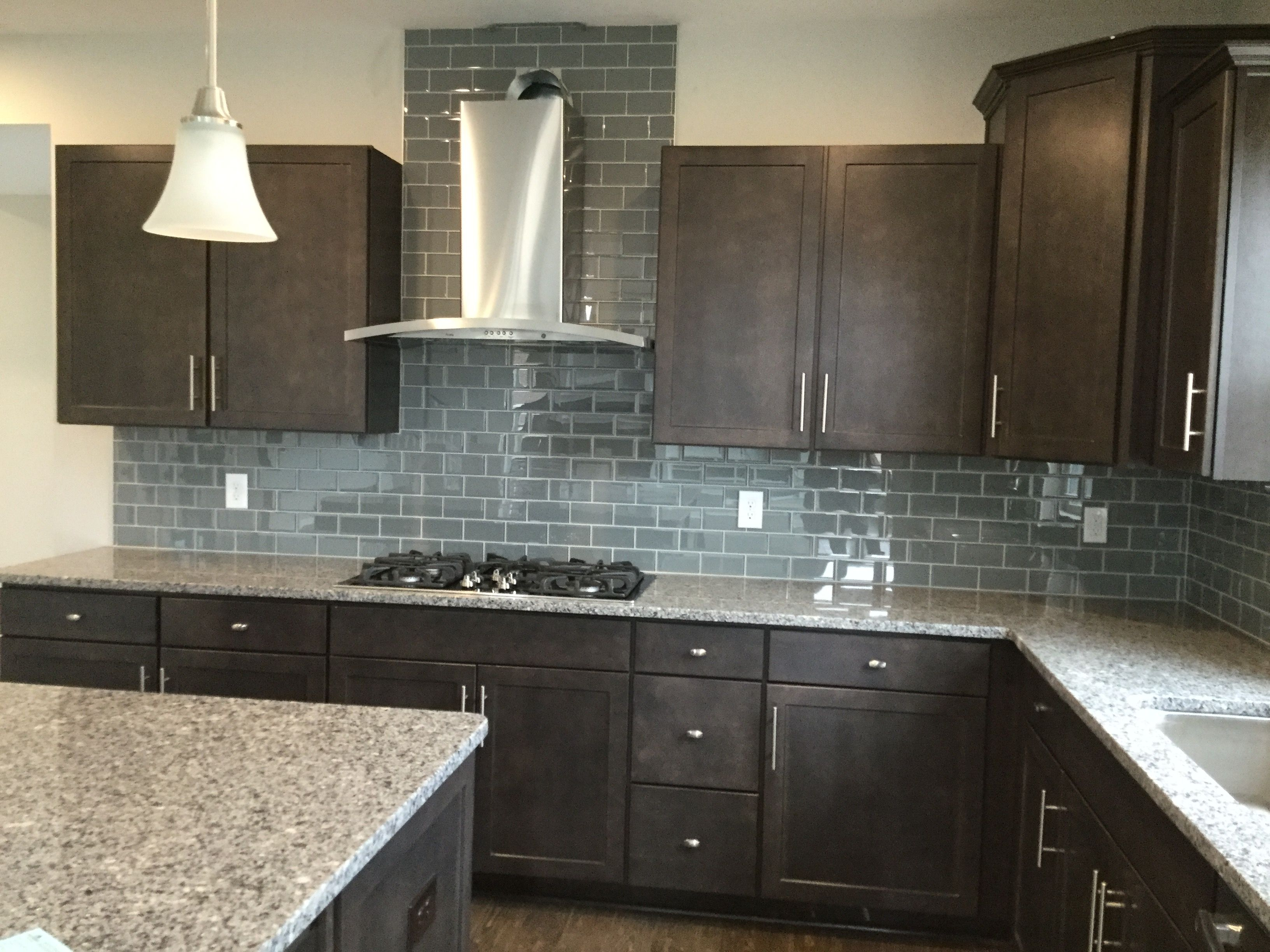 Gourmet Kitchen Winstead Flagstone Cabinets Kitchen Kitchen Cabinets Home Remodeling