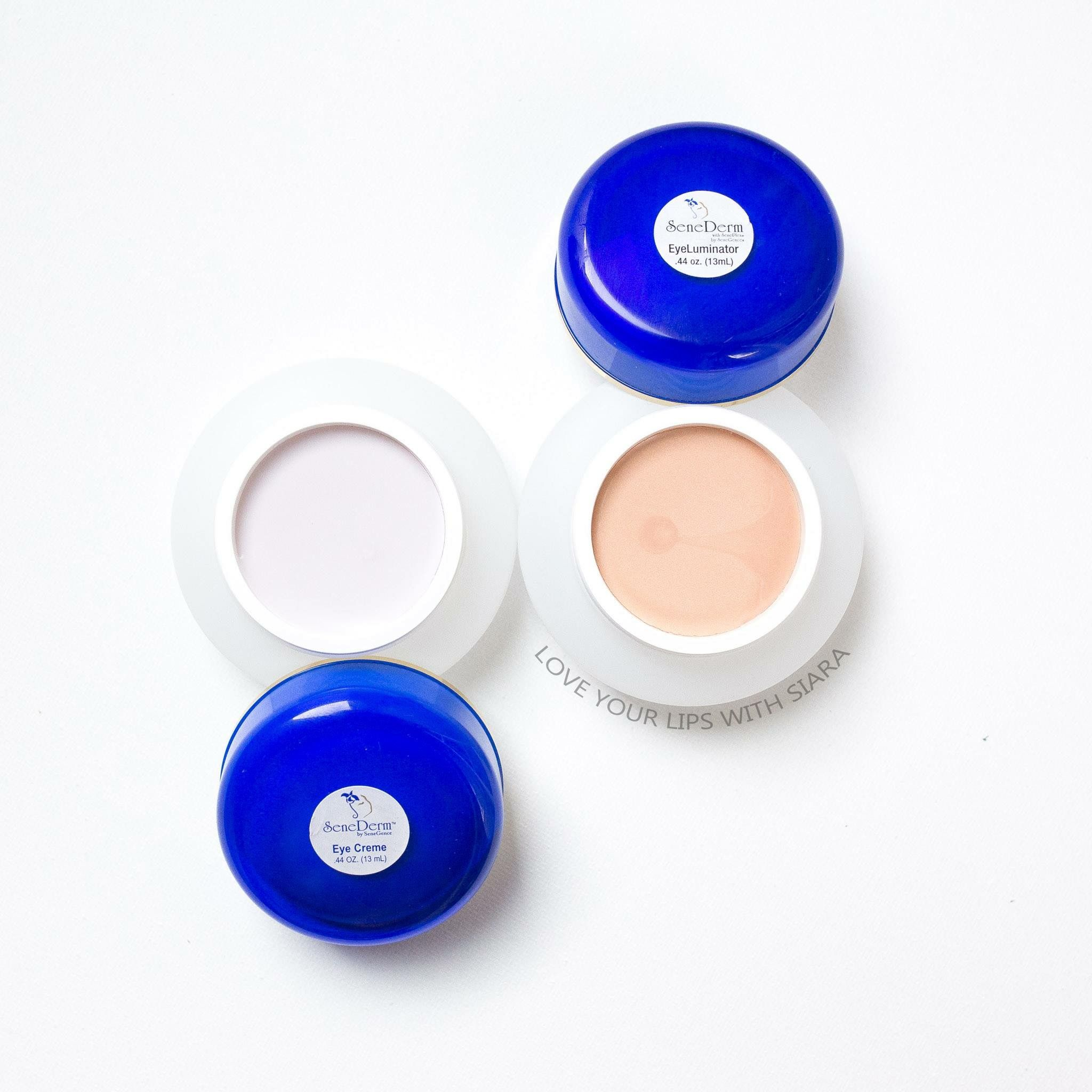 No Makeup No Problem Apply This Eye Illuminator On The Go And It
