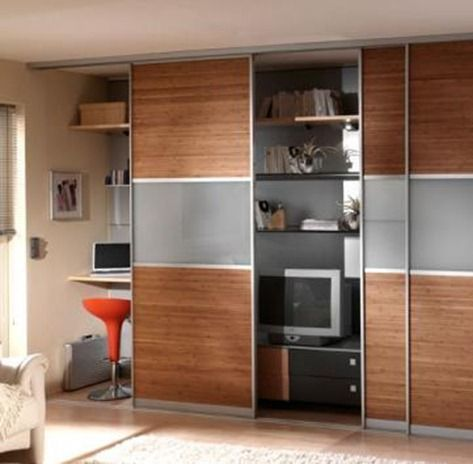 puertas de aluminio corredizas para exteriores - Buscar con Google