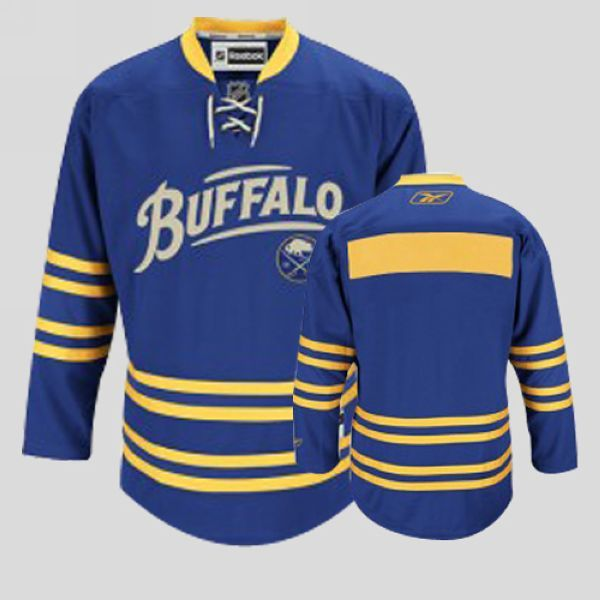 sabres blank light blue 2010 new third nhl stitched jersey
