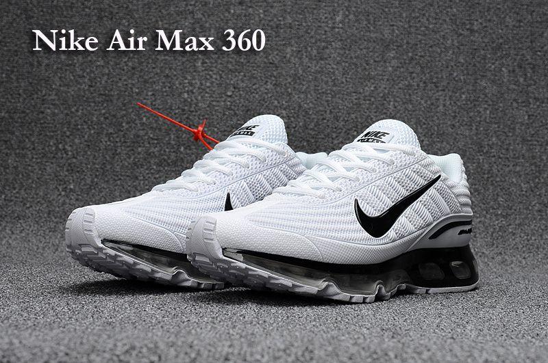 60fc55c4f7 Nike Air Max 360 Nike Air Vapormax, New Nike Air, Cheap Nike Air Max