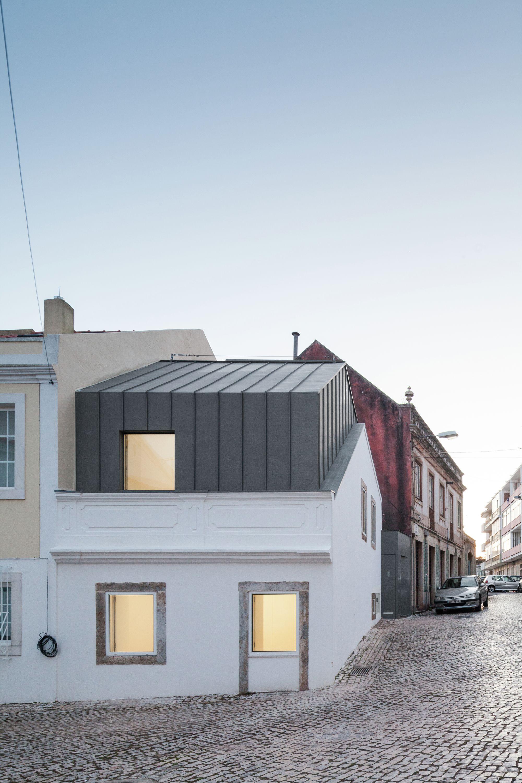 17 Prix m2 surelevation maison