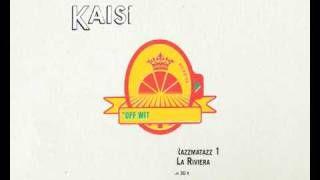 UVIOO.com - KAISER CHIEFS en concierto