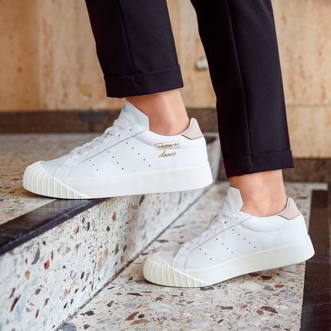Fashion Clothing Discout Deals Womens adidas Originals Stan