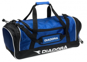 8121d66c diadora-team-bag | Sport and Fitness | Bags, Online bags, Medium bags